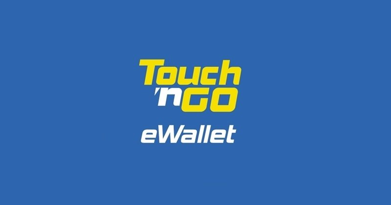 TNG Digital Partners With Apple To Allow App Store Payments With Touch 'n Go eWallet