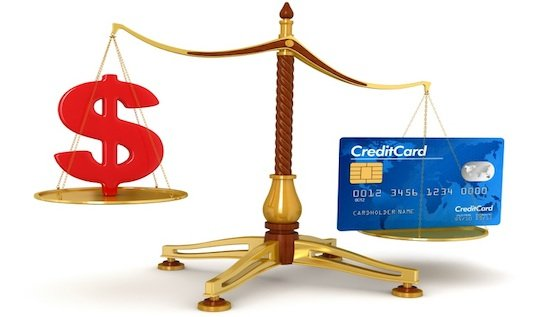 How Do Balance Transfer Credit Cards Work? Here Are The. Family Court Self Help Center. Ohio Osteopathic Medical School. When Do Male Cats Start Spraying. Dental Hygienist College House Mortgage Rates. Washington High School Of Information Technology. Lindsay Lexus Alexandria Virginia. Transferring Credit Card Debt. Symbol For Text Message Trauma Scene Cleaning