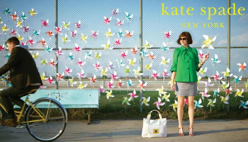 10% Off Kate Spade NY With Citibank Credit Cards