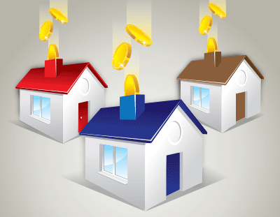 Different types of home loans in Malaysia