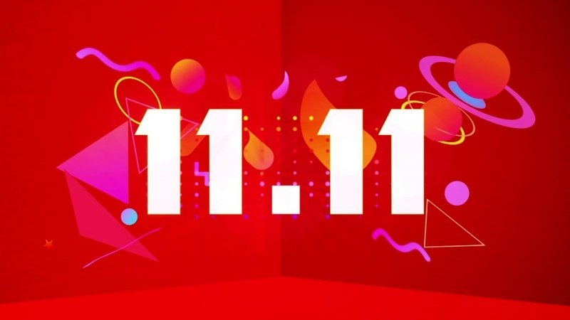 Ezbuy's 11.11 Sale of The Year Has Up To 70% Off Xiaomi, Over  Vouchers For Everyone + Free Shipping!