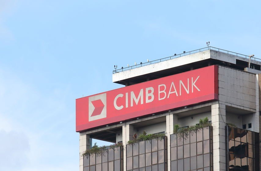 CIMB Is Automatically Converting Outstanding Credit Card Balances To Monthly Instalments