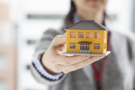 What You Need to Know About Home Loans