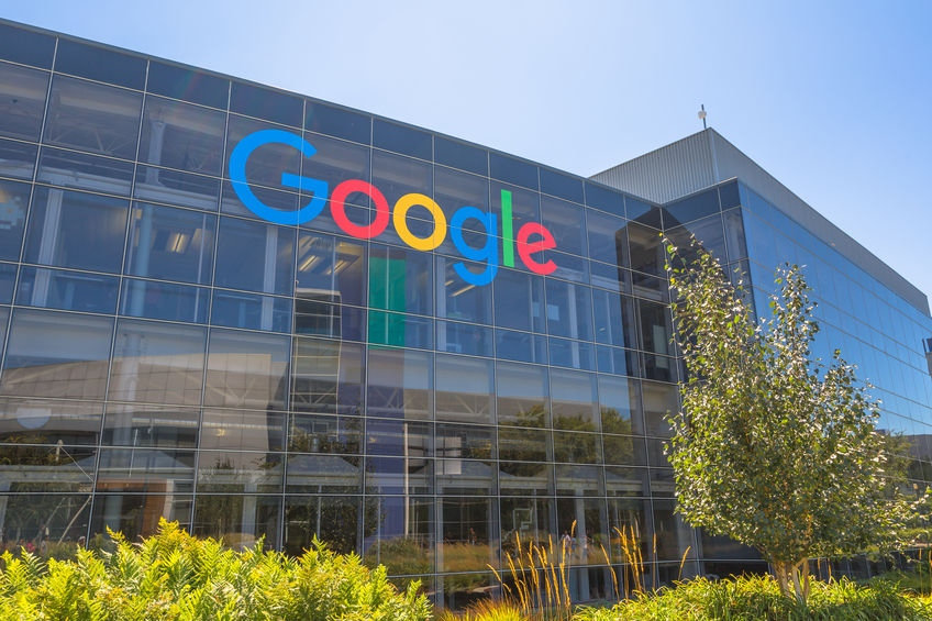 Google To Offer Current Accounts In Partnership With Citi