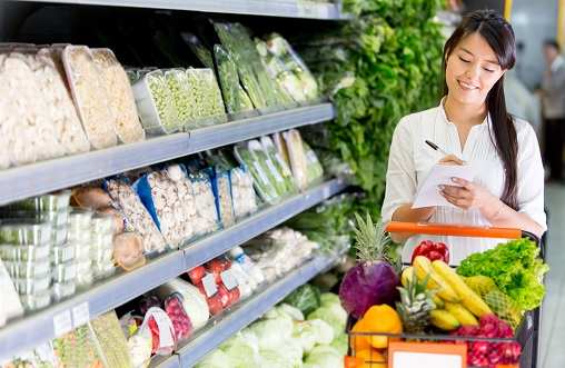 Can You Get More Groceries For Your Money By Skipping the Supermarket?