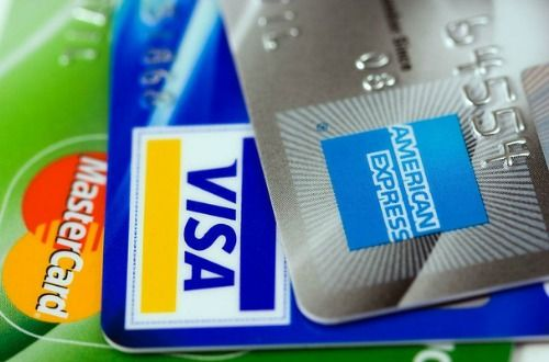 Where Can You Use American Express Cards in Malaysia?