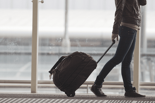 Effective Ways to Avoid Excess Baggage Fees