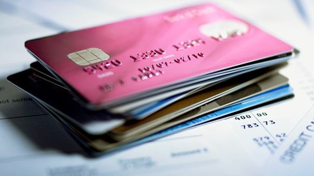 Can a balance transfer cut your credit card debt?