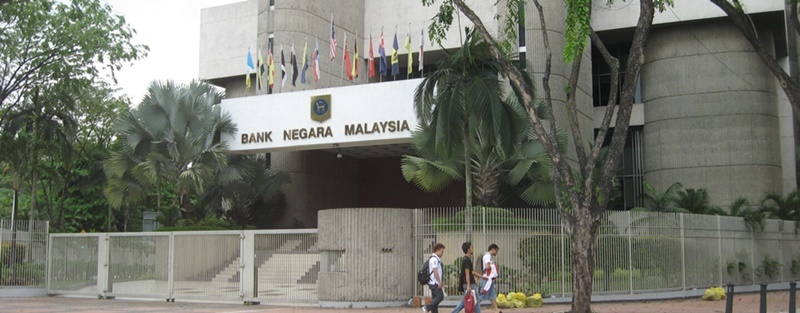 BNM Issues Draft Framework For Digital Banks To Enable Innovative Fintech