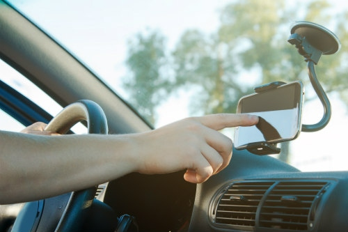 The Best Car Safety Add-Ons For Every Budget