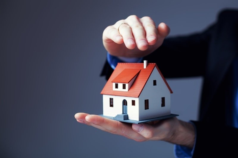 Title Insurance versus Real Property Reports
