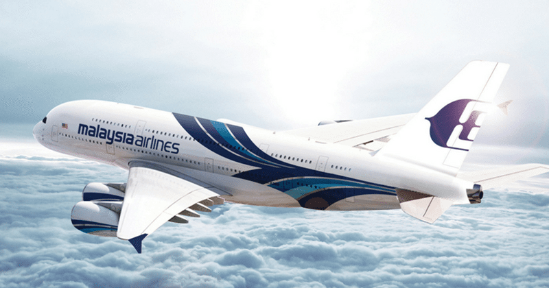 Malaysia Airlines MHexplorer Programme Offers Flight Discounts And Extra Baggage For Students