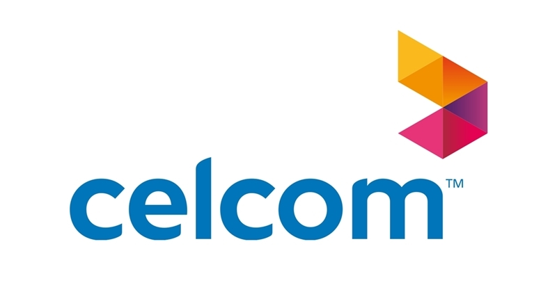 Celcom Allows Postpaid Bill Payment With Prepaid Reload Cards