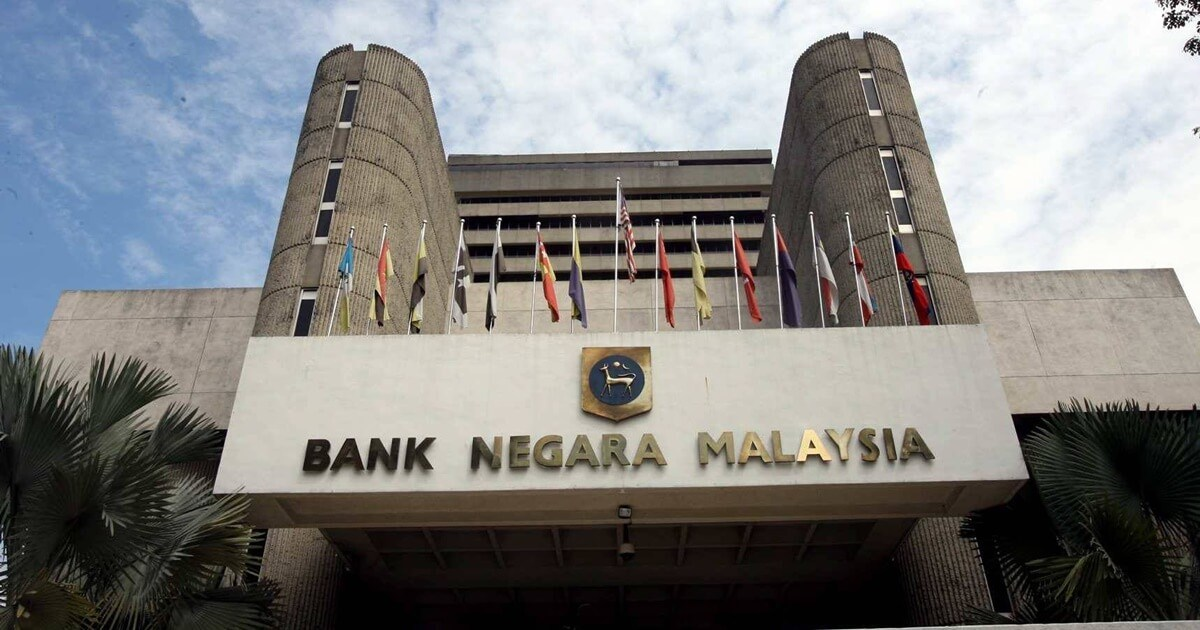 Bank Negara Expands Eligibility Criteria For RM1B Fund For Affordable Homes