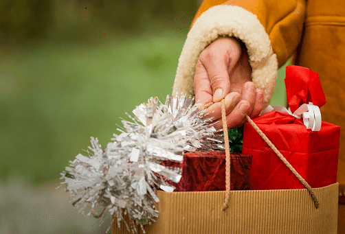 How to Get More For Your Money When Doing Christmas Shopping