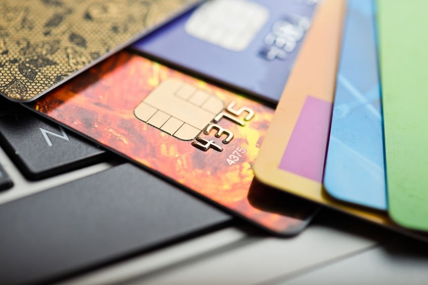 Unpaid Credit Card Balances Will Soon Incur Interest On Finance Charges Too