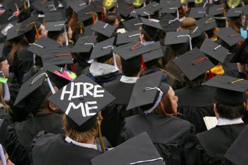 RM2,500 Fresh Grad Salary: Why it's Not a Question of Enough