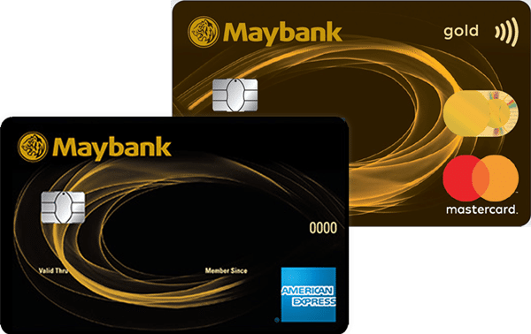 Maybank 2 Gold & Platinum Cards Review 2018: Evergreen Essentials