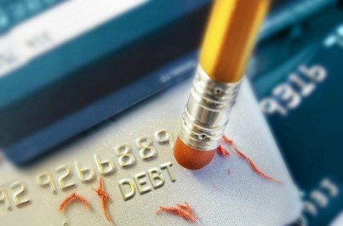 Good Debt vs Bad Debt: Which Ones Do You Have?