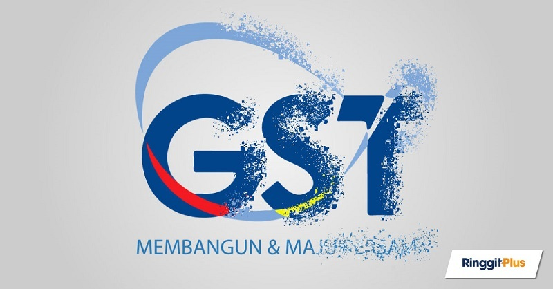 GST To SST: Understanding The Facts And Figures
