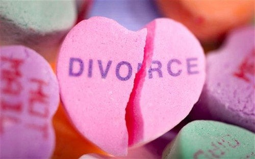 Death or Divorce: What will happen to your Joint Account?