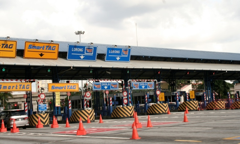 Government Begins Talks To Abolish Tolls For Four Main Highways