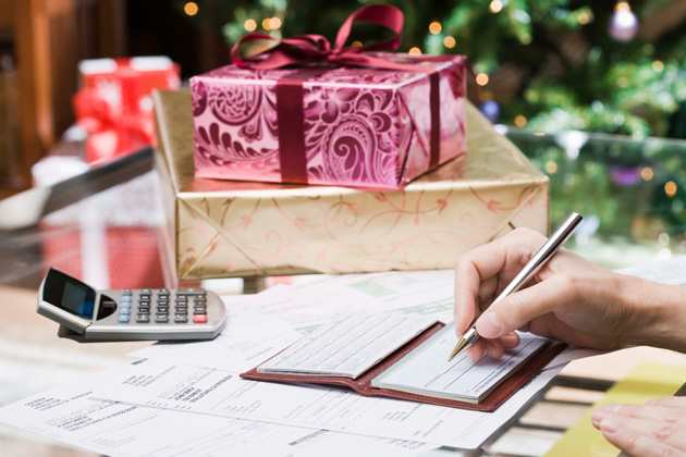 Budgeting Tips for the Perfect Holiday Season
