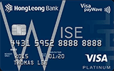 Hong Leong Wise Platinum