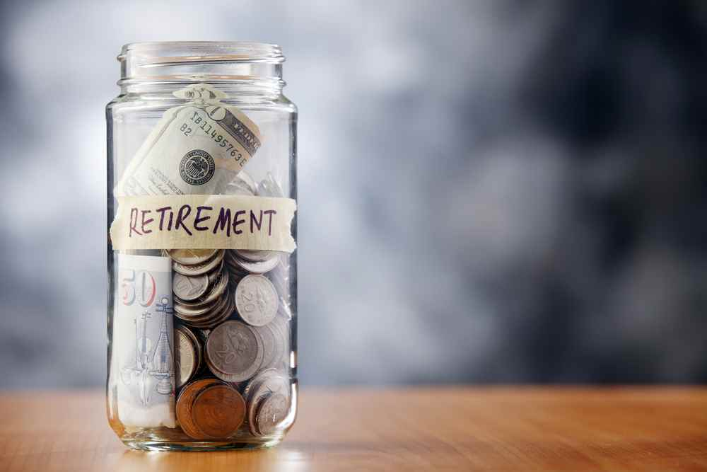 Which Should You Choose to Save More For Retirement: EPF or PRS?