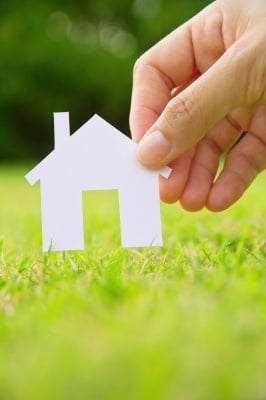 How To Insure Your Home Loan: MRTA or MLTA?