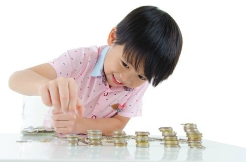 Choosing the Right Kinds of Savings Accounts for Your Family