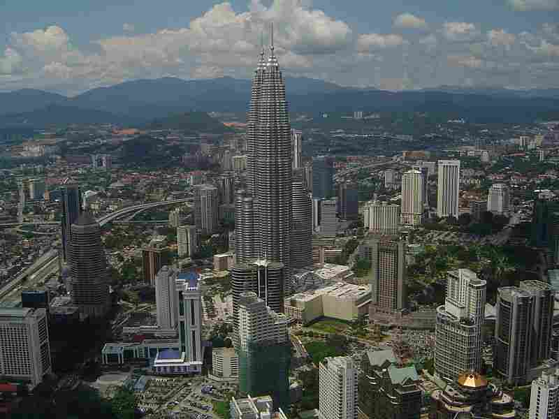 Assessment Fee Hike for Kuala Lumpur Confirmed