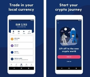 How to buy and sell cryptocurrency in malaysia