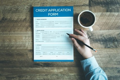 5 Common Misconceptions About Your Credit Report