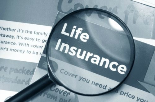 The Ultimate Guide to Buying Your First Insurance Plan