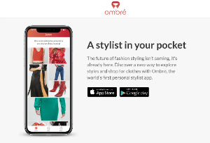 Top 3 (Free) Fashion Apps To Release Your Inner Fashionista