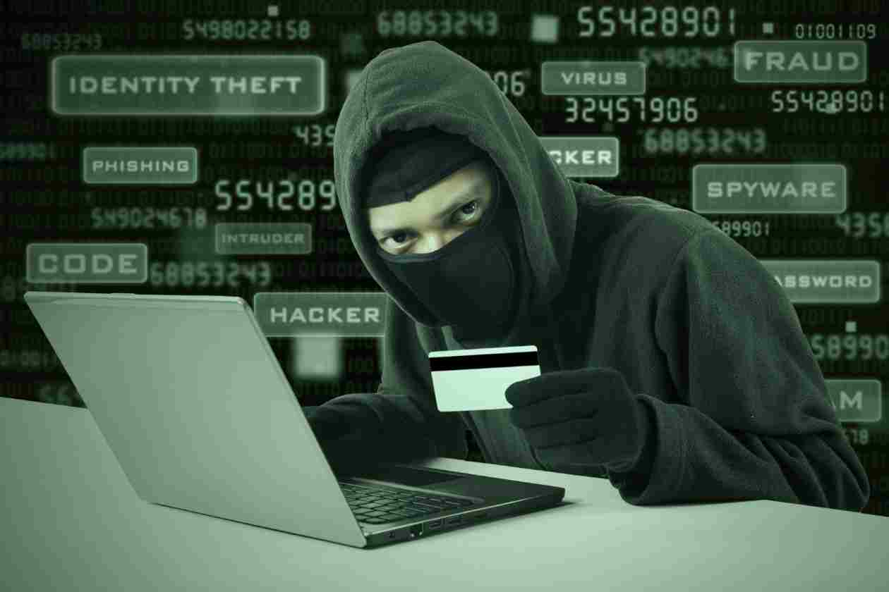 3 Common Financial Cyber Threats in Malaysia and How to Beat Them!