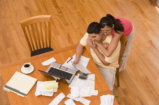 3 Situations a Personal Loan Can Save You From!