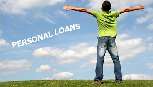 Why Did I Not Get the Best Interest Rate for My Personal Loan?