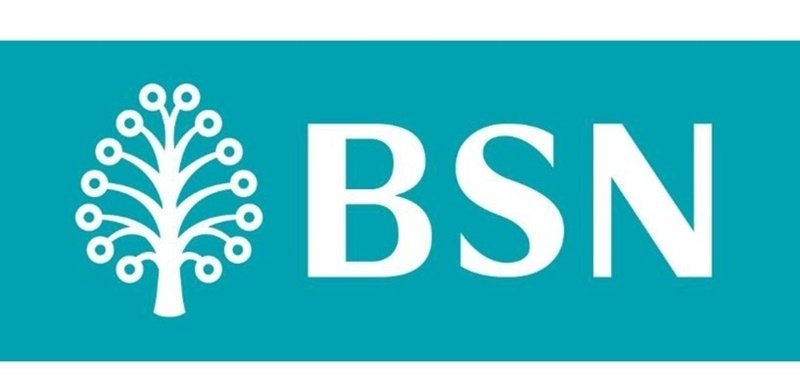 BSN Banking Services Finally Restored After Weekend Outage
