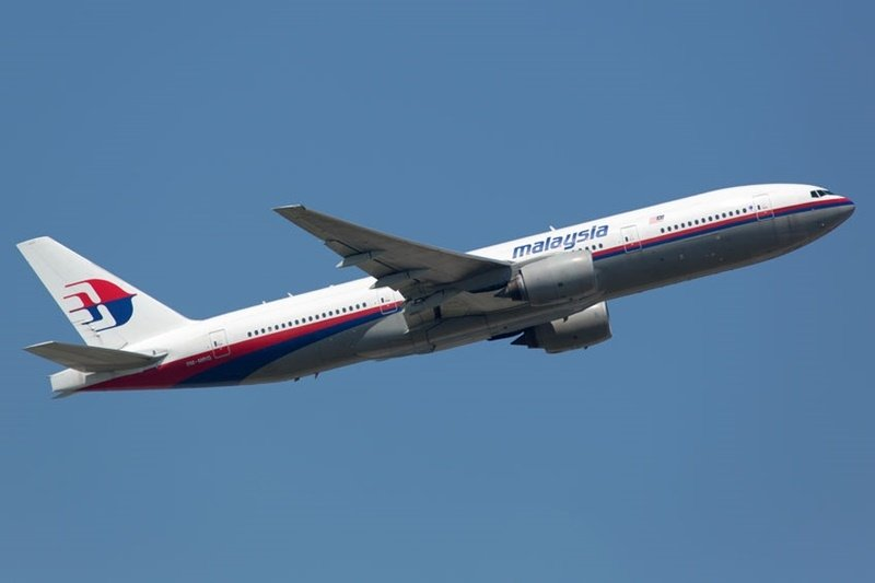 New Malaysia Airlines Baggage Policy: No Free Baggage For Lowest Domestic Fare