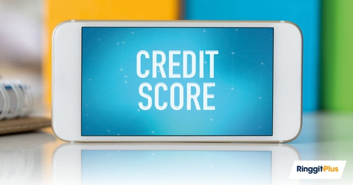 Check Your Credit Score For Free Today