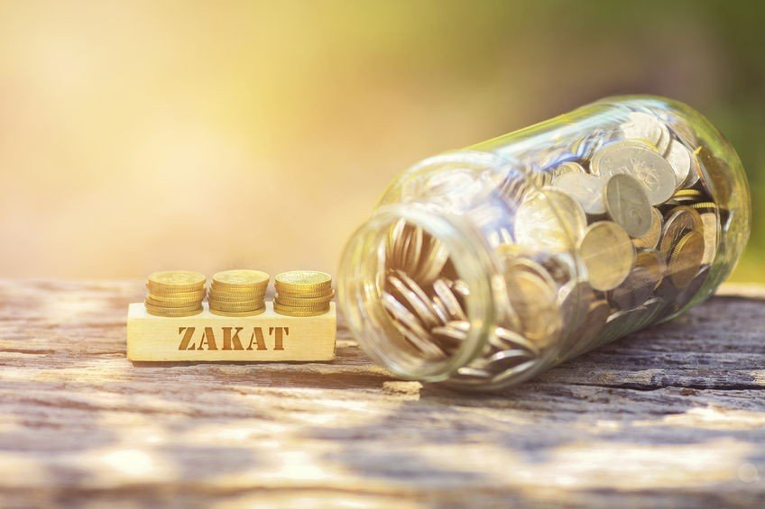 Everything You Need to Know About Zakat in Malaysia