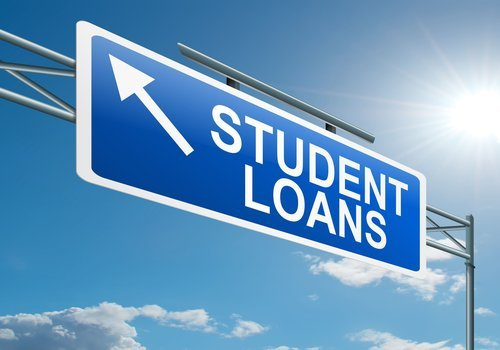 Should Banks Offer a Study Loan?