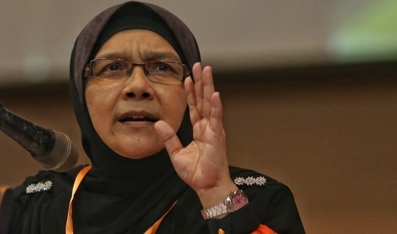 Selangor State Government Offers Health Schemes For B40 Group
