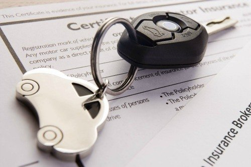 How Motor Insurance De-Tariffication Will Benefit You as A Consumer