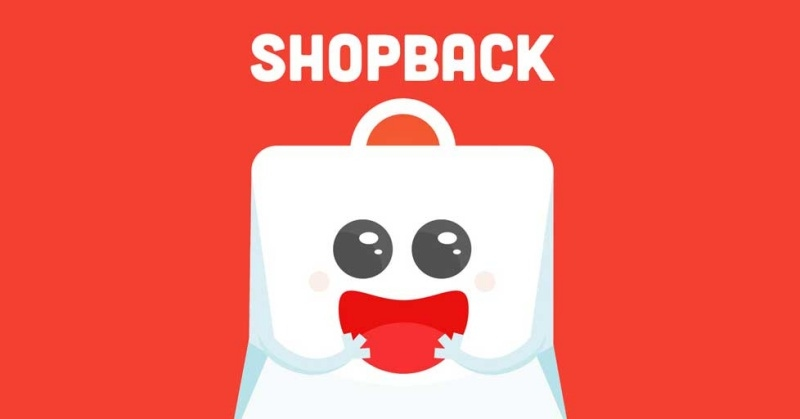 ShopBack Online Travel Fair Offers Extra Cashback For Local Travel