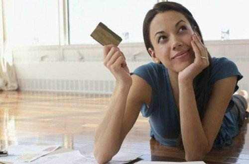 The Pros and Cons of Increasing Your Credit Card Limit
