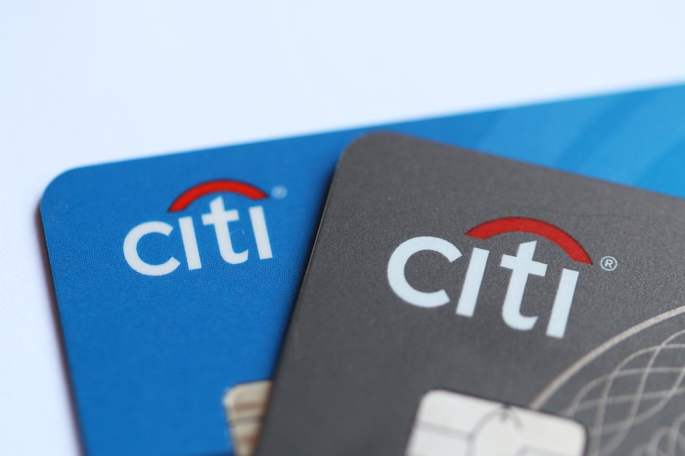Citibank Revises Citi ThankYou Rewards Conversion Rates For Frequent Flyer Programs