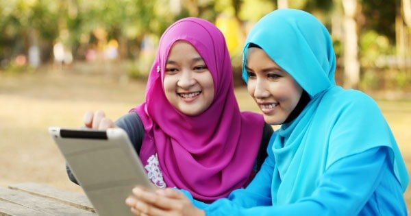 How To Get Cheap Mobile Data During Hari Raya